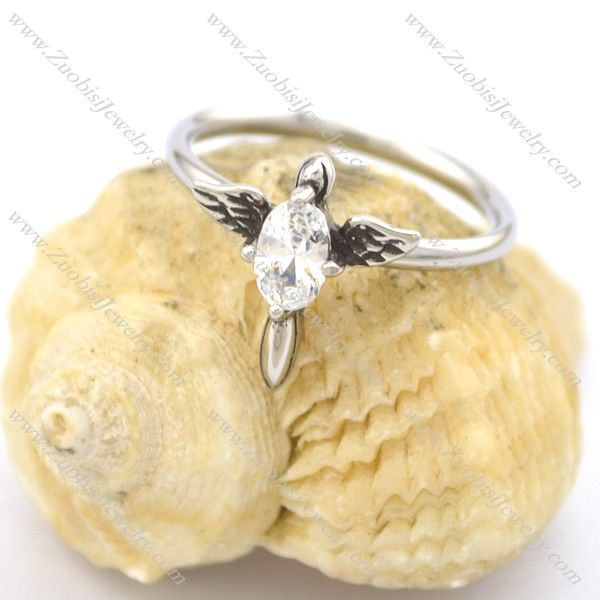 Jewelry is like vitamins to women- as such you should present them regularly. Get unique ring for your lady and keep her cheery @ http://www.zuobisijewelry.com/Unique-Rings-for-Women-c610-2.html #womenrings #uniqueladiesrings #cheaprings