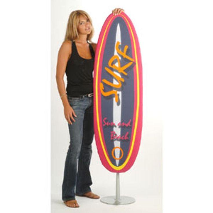 Asse da stiro richiudibile SURF Casaleonti telaio in tubo di acciaio ad altissimo spessore Rosso | Casaleonti | Stilcasa.Net: Assi da Stiro in legno