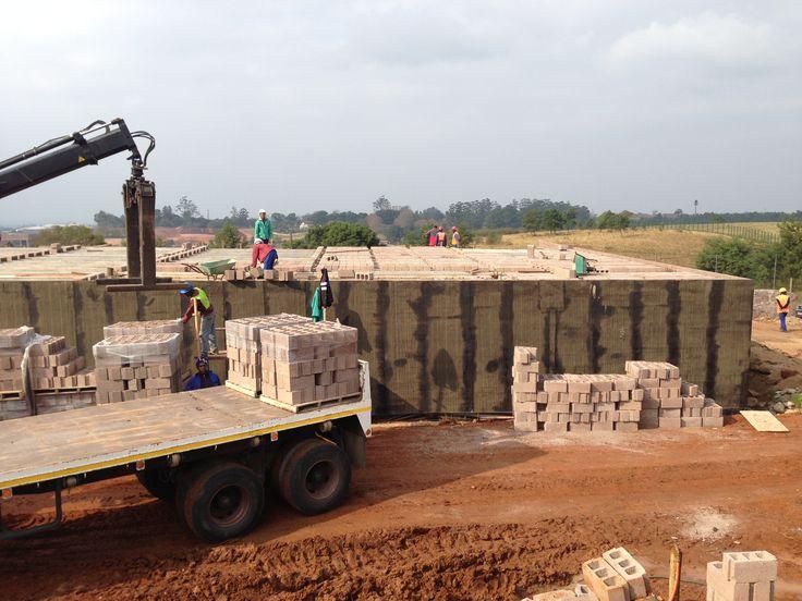 #Acacia Business Park #new development #business #mini #factory