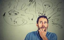 Claves para no dejar que las emociones te arruinen un examen
