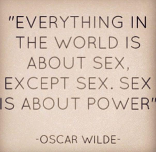 Oscar Wilde Importance of Being Earnest - 123HelpMe