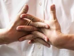 OrthoNews-ΣΠΗΛΙΩΤΟΠΟΥΛΟΣ ΓΕΩΡΓΙΟΣ ΟΡΘΟΠΑΙΔΙΚΟΣ ΧΕΙΡΟΥΡΓΟΣ:  Γιατί κάνουν κράκ τα δάκτυλα μα...