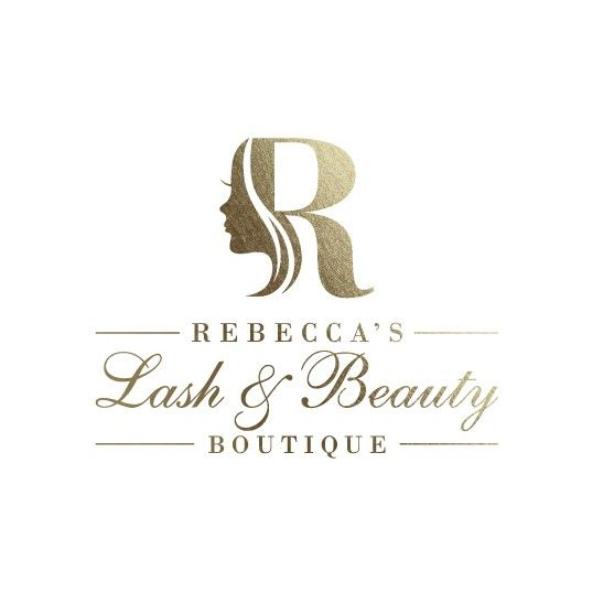 beauty logo design inspiration wwwpixsharkcom images