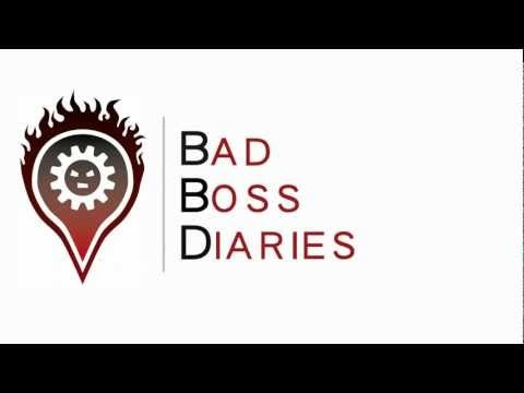 Season 1 Episode 2 - Keeping things complicated - What is it really that Darren does?  #asdincyyc #badbossdiaries #Leadership #innovation #management #business #hownottosuckasaboss #different #socbiz #sm