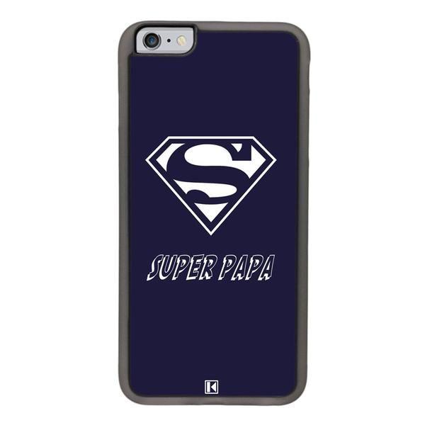 coque iphone 6 super u | Iphone, Iphone 6, Iphone 11