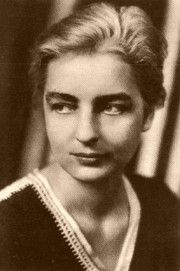 Ruth Benedict - Open Library