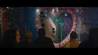 Paul Potts sings Vesti la Giubba - YouTube