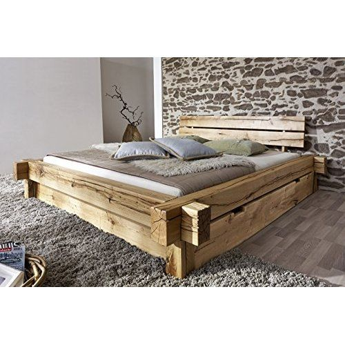 ber ideen zu doppelbett 180x200 auf pinterest boxspringbett 180x200 bett 180x200 und. Black Bedroom Furniture Sets. Home Design Ideas