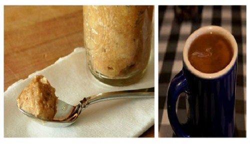 Un integratore naturale e miracoloso che oltre a dolcificare il vostro caffè, vi aiuterà a sbarazzarvi del peso in eccesso.