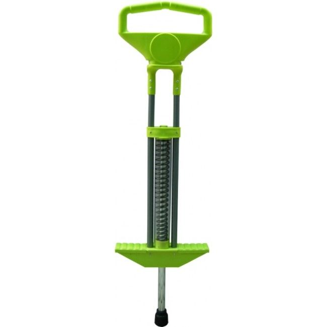 #Entropywishlist #pintowin For the boy with all the energy! Pogo Stick Big Boppa