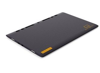 Powerpad Black- Now Available!