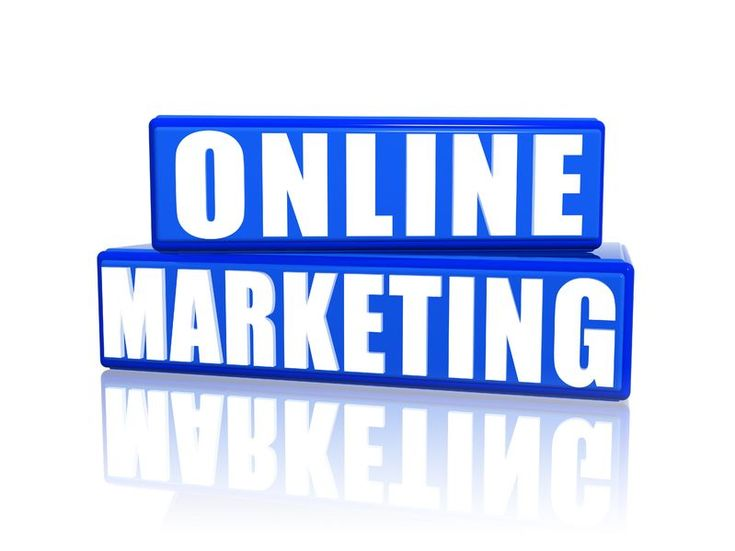 Online Marketing is a Convenient Way to Target Maximum Customers