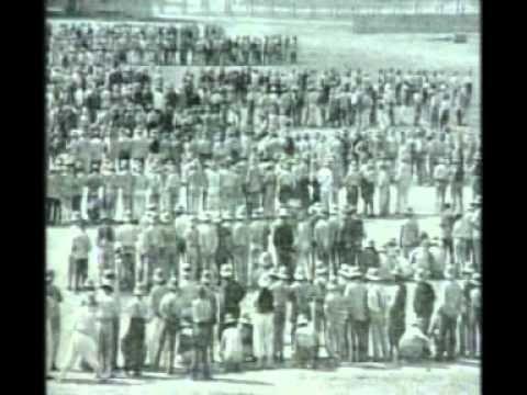 The Boer War: Part 3 of 4