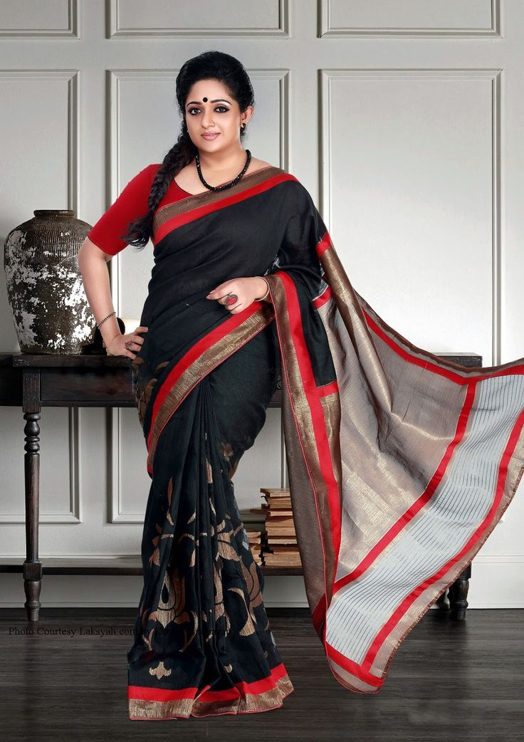 Kavya Madhavan Hot photo shoot-thumbnail-topgallery