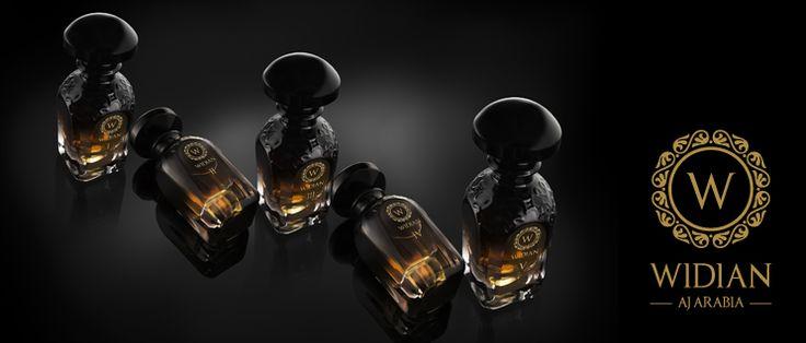 http://perfumeforme.ru/products/aj-arabia  Где купить в Москве Aj Arabia  Чувственные и томные, нежные и бесконечно женственные, многогранные и неповторимые, яркие и выразительные – духи Aj Arabia действительно способны пленить и свести с ума, влюбить в себя с первых нот. Духи Aj Arabia, отзывы о которых красноречиво свидетельствуют об исключительности каждой коллекции, это выбор тех, кто понимает толк в элитном парфюме с интригующим раскрытием ароматов. Купить Aj Arabia Black Collection и…