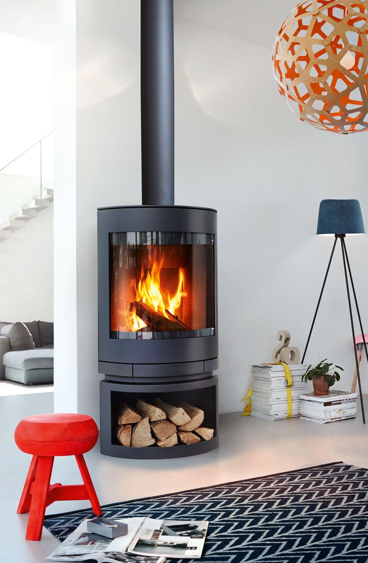 28 Best Images About Skantherm Stoves On Pinterest