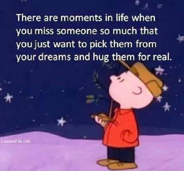 Love Quotes For Someone Who Died: 114 Best Images About Death Poems Quotes On Pinterest