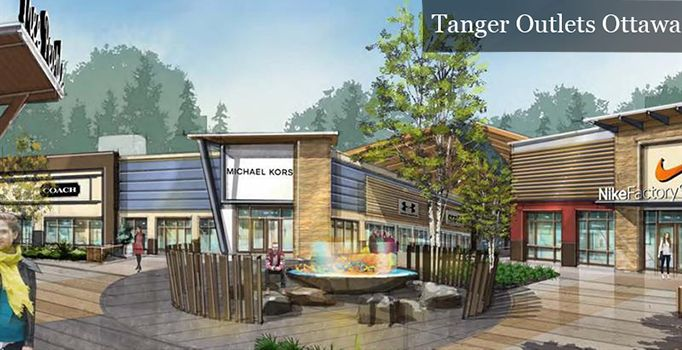 39 best images about shopping center exterior design on for Retail exterior design