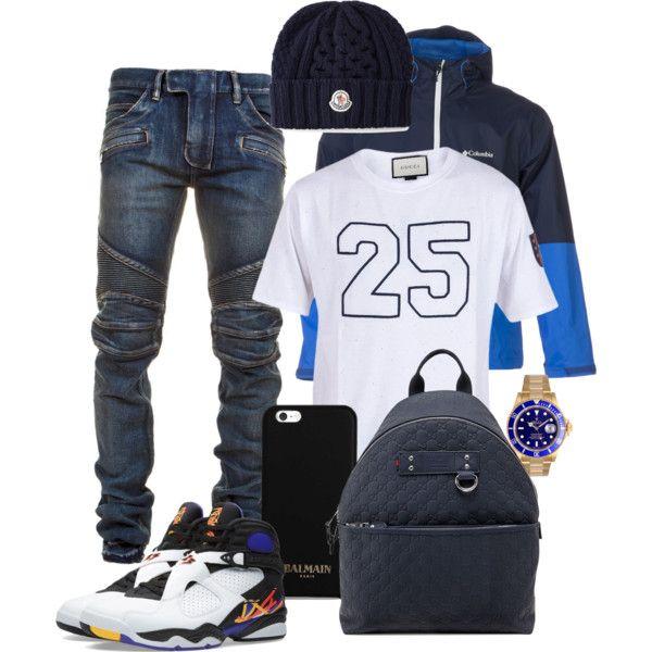 Mens Teen Shoes Fashion
