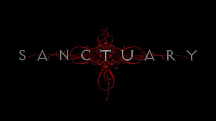 Image detail for -Sanctuary Season 3 Episode 7 Breach | TV Shows 4 All
