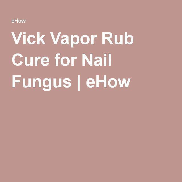 how to make vicks vapor rub at home