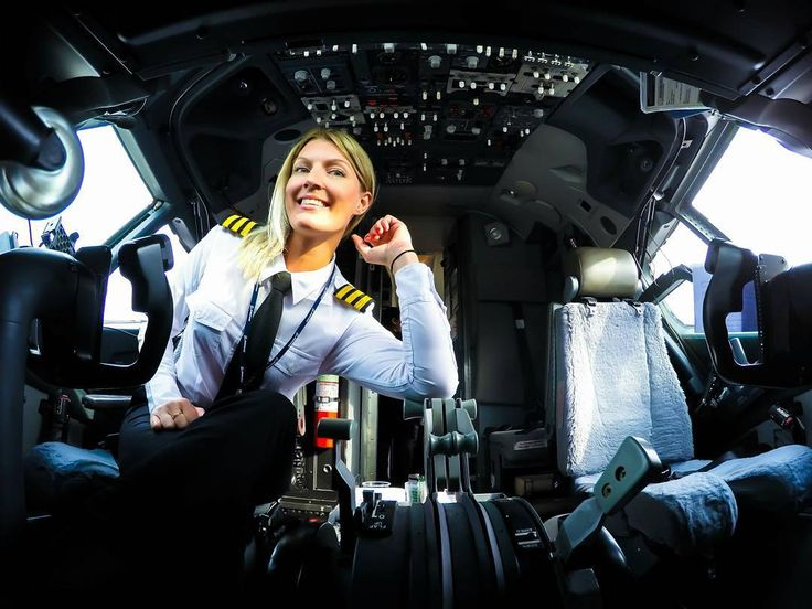 """pilots forgetting how to fly 01082005 top 10 pilot errors  it's just that when pilots fly into them,  another common error of pilots is forgetting to use the """"i'm."""