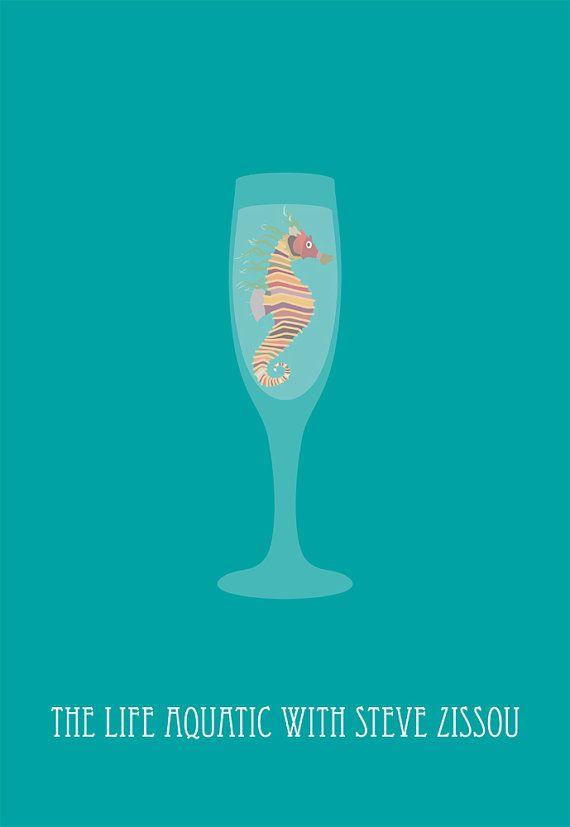 best 25 the life aquatic ideas on pinterest wes
