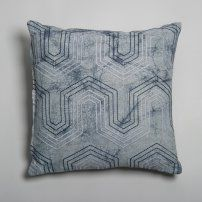 Jodhpur #Repost #pillow #cushion #blue #blueandwhite #classic #style #fabric #embroidery #design #interiors #style #color #interiordesign #lifestyle #decorating #pattern  #home #homedecor #decor #custom #luxe #luxury #bedroom #texture #sofa #interiordesigner #designer #designerliving #newyork #NYC #newyorkcity