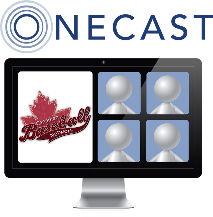 #PragmaticPete highlights how the #MLB used #OneCast for the MLB draft!