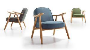 Afbeeldingsresultaat voor deense meubels