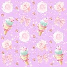 Image result for background images tumblr