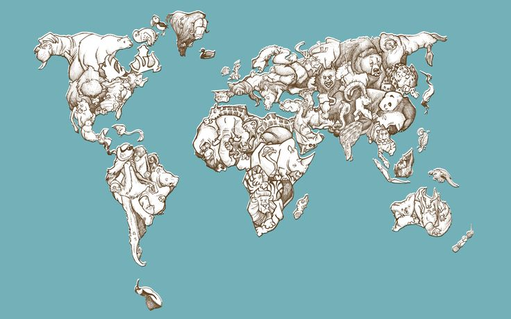 les 41 meilleures images propos de carte du monde sur pinterest mcdonald monde et rage. Black Bedroom Furniture Sets. Home Design Ideas