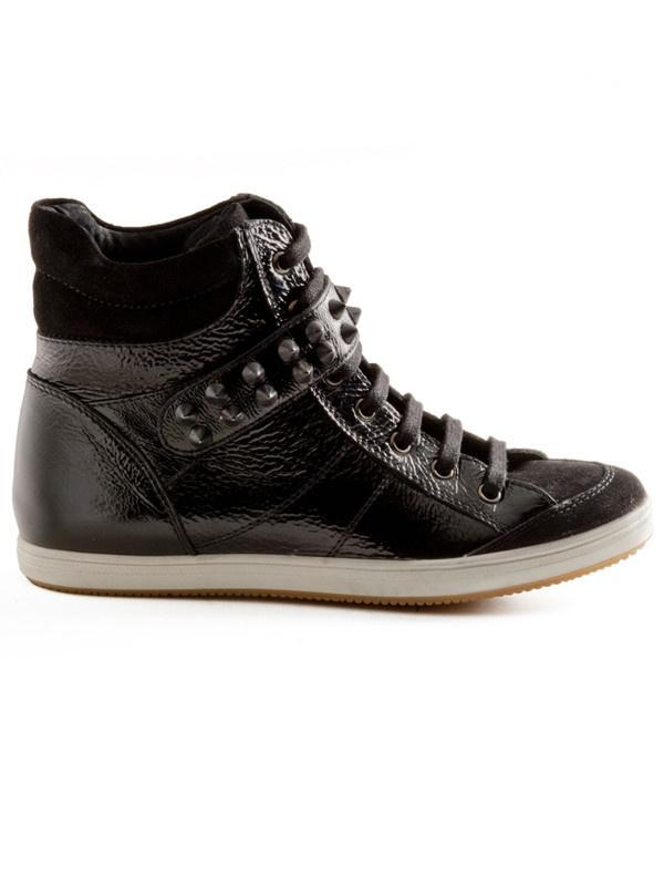 Sol Sana Berns Sneaker | SOELLIS.com