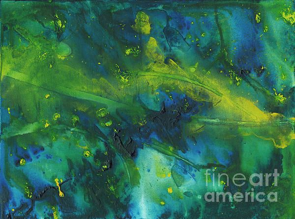 Marine Forest by Tracey Everington. Prints of various sizes available.