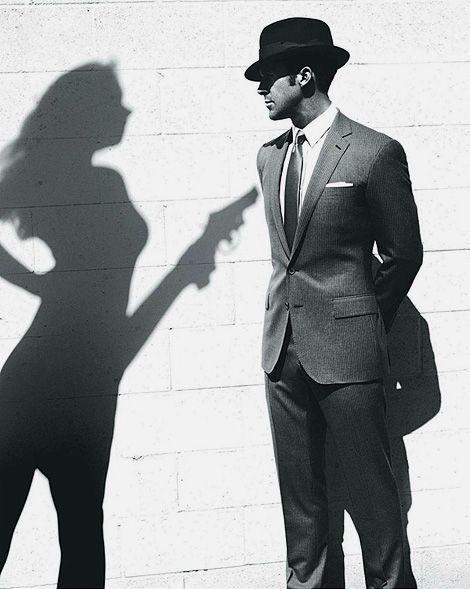 Ryan Gosling by Mario Testino / / #ryangosling #mariotestino #photography #model #photoshoot #style #portrait #man #suit