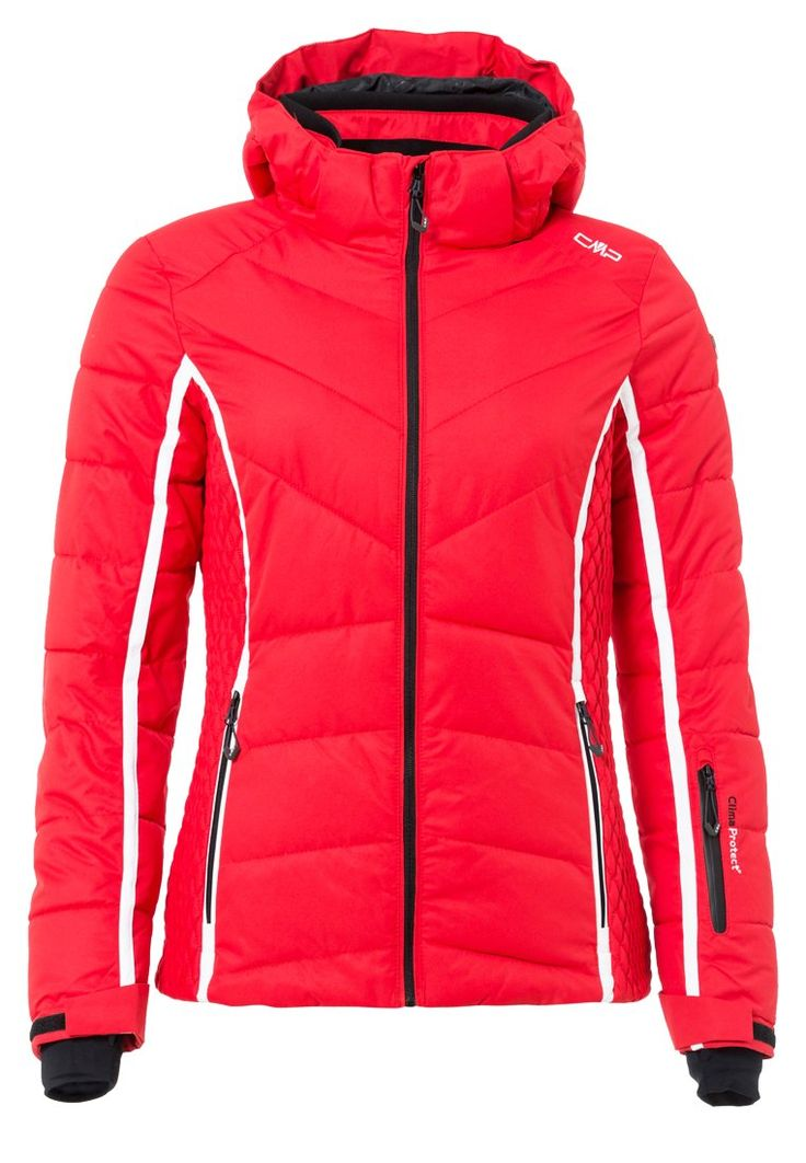 http://www.colandia.com/es-es/prod-2-11732-df2ac9ef490b4600ec24abfe9fea8c24/chaquetas-de-esqui-y-snowboard/cmp-chaqueta-de-esqui-campari.html