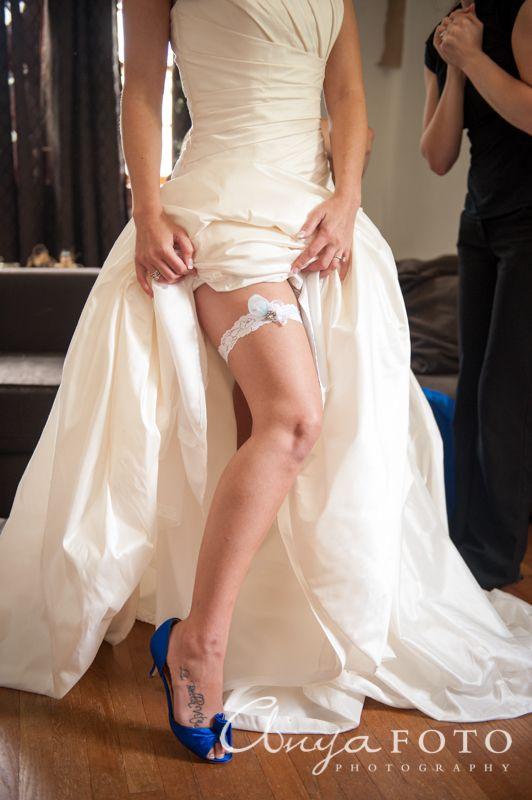 anyafoto.com, #wedding, wedding garters, bridal garters, lace wedding garters, white lace wedding garters