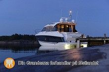 FINN Båt