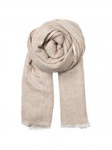 #Becksöndergaard Paris scarf ashes DKK 399