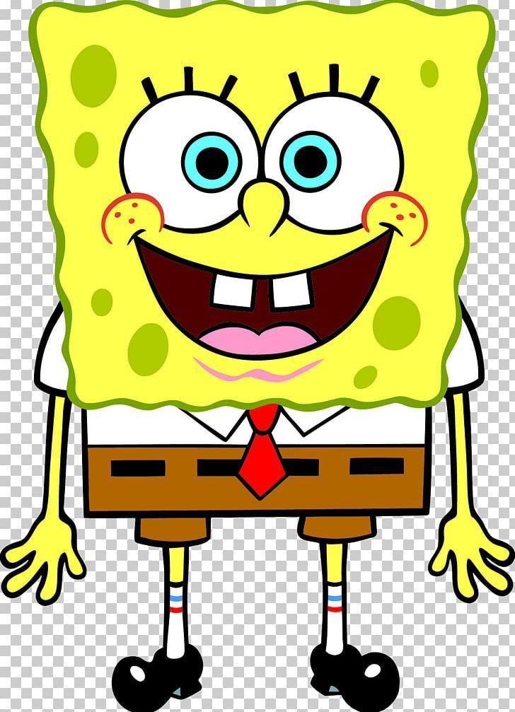 Spongebob Squarepants Patrick Star Character Png Area Artwork Cartoon Character Drawing Spongebob Drawings Spongebob Cartoon Spongebob Painting