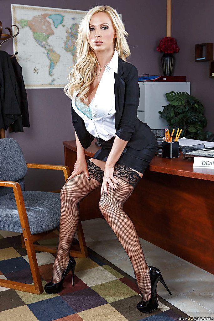 Hot leg lycra naughty sexy skirt slut the fuck