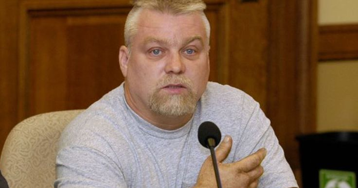 New 'Making a Murderer' Special Coming, Will Refute Steven Avery's Claims -- Investigation Discovery will debut a new special this month that follows up on Steven Avery's case shown in Netflix's 'Making a Murderer'. -- http://movieweb.com/making-a-murderer-special-steven-avery-investigation-discovery/