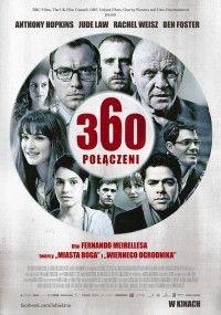 360. Połączeni (2011)