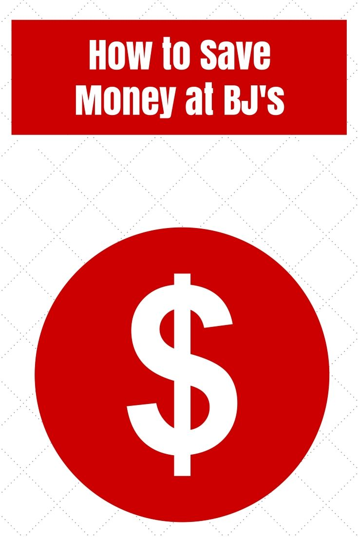 How to Use Coupons at BJ's Wholesale Club - learn the rules on how to combine BJ's coupons with manufacturers' coupons! www.stowedstuff.com