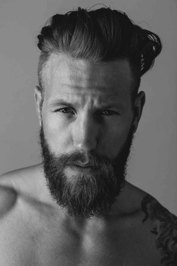 Men s disconnected undercut from schwarzkopf professional - Everything About Adam Sperandio By Katie Levine Is Phenomenal Beautiful Toned Body Masculine Looks