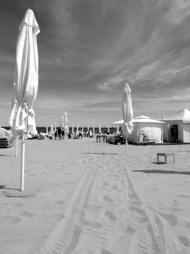 Holiday by Aneta Maria
