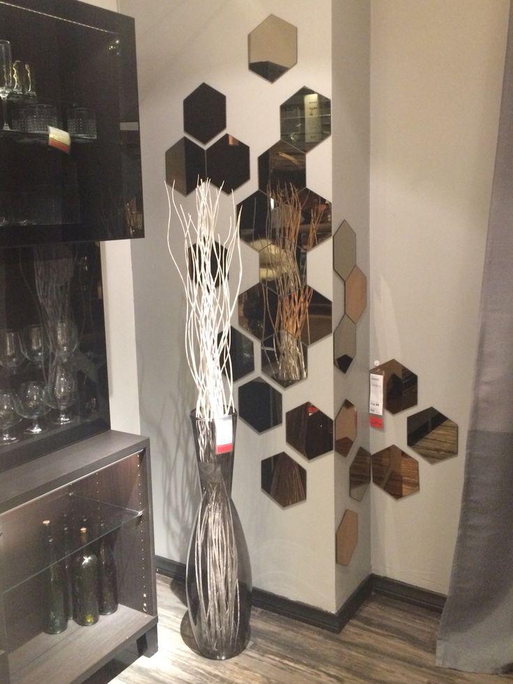 1000 images about ikea mirrors on pinterest mirror ideas ikea and ikea mirror - Ikea specchi adesivi ...