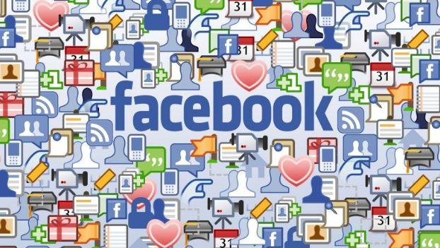 Facebook Bilgileri Artık Yandex'te - Mcr4p Blog