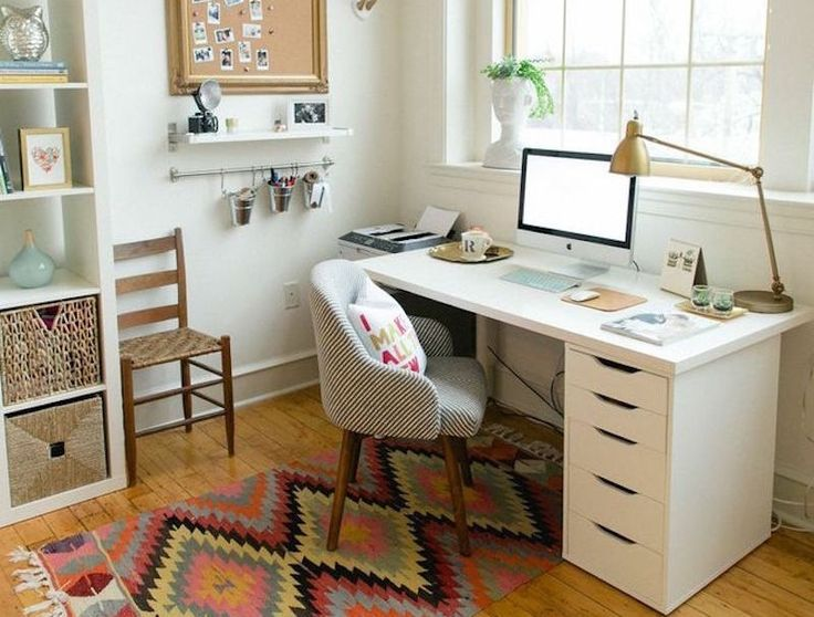 6 Things To Do Before Becoming Self-Employed | The Everygirl