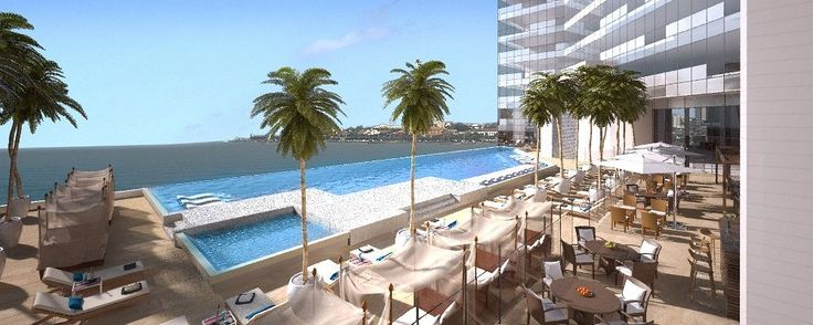 InterContinental Cartagena de Indias ***** Картахена, Колумбия